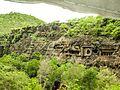 Ajanta caves Maharashtra 407.jpg