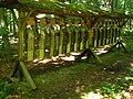 Akademischer Forstgarten Giessen Baumartenorgel.jpg