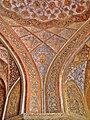 Akbar's Tomb 053.jpg