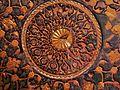 Akbar's Tomb 065.jpg