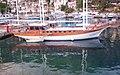 Akdeniz- the mediterranean-kaş - panoramio - HALUK COMERTEL (1) (cropped).jpg