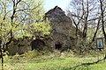 Akhshani, Gorijvari church (1).jpg