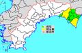 Aki District in Kochi Prefecture.png