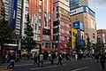 Akihabara (2622722265).jpg