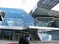 Akron Art Museum - panoramio.jpg