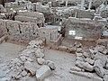 Akrotiri Ausgrabungsstätte 001.jpg