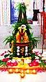 Akrureshwar Mahadev 5.jpg