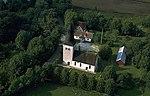 Ala kyrka - KMB - 16000300024449.jpg