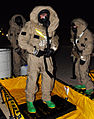 Alabama Guardsmen perform Chemical Training with Marine Expeditionary Unit DVIDS202094.jpg