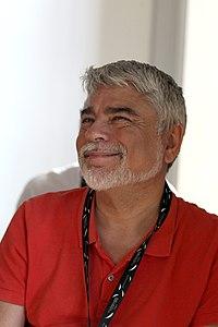 Alain Schneider-IMG 4845.jpg