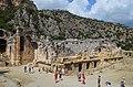 Alakent, 07570 Demre-Antalya, Turkey - panoramio (11).jpg
