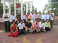 Alam SUST Shahid Minar.jpg