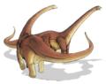 Alamosaurus sanjuanensis dinosaur.png