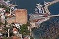 Alanya Hafen - panoramio.jpg