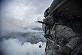 Alaska National Guard fights Alaska wildfires 150604-A-DL550-167.jpg