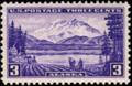 Alaska territory 1937 U.S. stamp.tiff