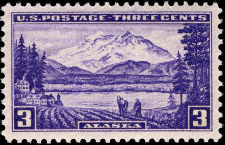 File:Alaska territory 1937 U.S. stamp.tiff