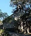 Albère Saint-Martin.jpg