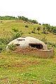 Albania-02715 - Small Bunker (10797424095).jpg
