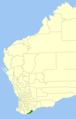 Albany LGA WA.png