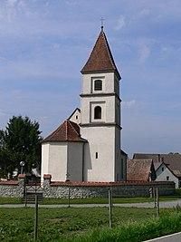 Alberskirch Kapelle außen 1.jpg