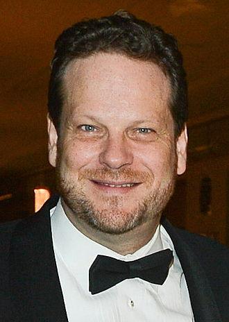 Albert Schultz - Schultz in 2013