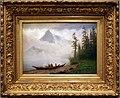Albert bierstadt, alaska, 1889 ca.jpg