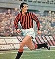 Alberto Bigon - Milan 1974-75.jpg