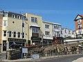 Albion Hill, Ramsgate-geograph-3857437.jpg