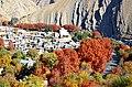 Alborz - Aderan - Khuzan Kala - panoramio.jpg