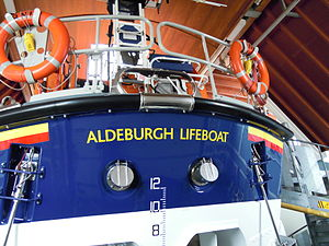Aldeburgh Lifeboat 8 April 2012.JPG