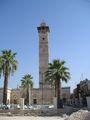 AleppoGreatMosque.jpg