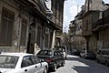 Aleppo old town 9688.jpg