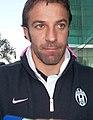 Alex Del Piero Dubai 2012.jpg
