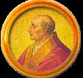 Alexander IV.png