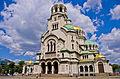 Alexander Nevsky Cathedral 38.jpg