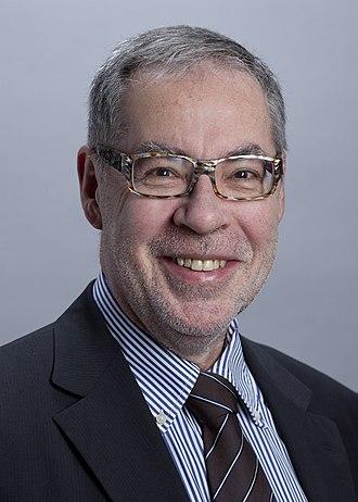 Alexander Tschäppät - Image: Alexander Tschäppät