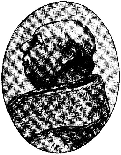 File:Alexander VI, Nordisk familjebok.png