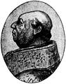 Alexander VI, Nordisk familjebok.png
