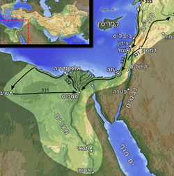 Alexander the Great Israel Egypt- he.png