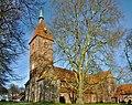 Alexanderkirche Wildeshausen.jpg