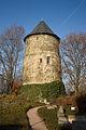 Alexanderturm - Mainz.jpg