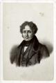 Alexandre Soumet (1786–1845).png
