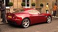 Alfa Romeo 8C (2).jpg