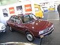 Alfa Romeo Alfetta (12517555565) (2).jpg