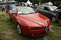 Alfa Romeo Brera 2006 at Legendy 2019 in Prague.jpg