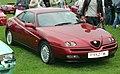 Alfa Romeo GTV coupè 916.jpg