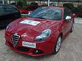 Alfa Romeo Giulietta (front).jpg