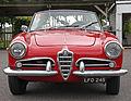 Alfa Romeo Giulietta Spider - Flickr - exfordy.jpg