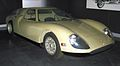 Alfa Romeo Scarabeo OSI 1966.JPG